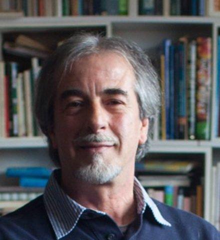 Prémios Associação Portuguesa de Escritores e Ministério da Cultura,