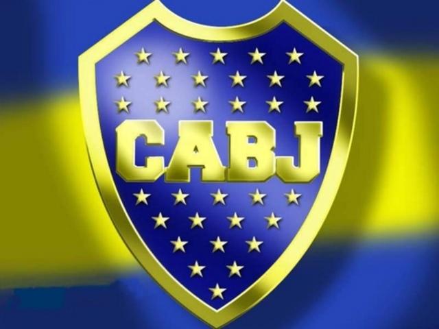 Boca Juniors é Campeão Mundial