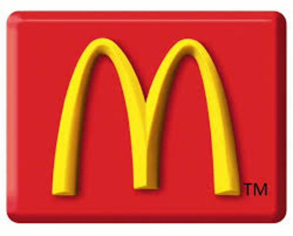 McDonald's Using Down Syndrome for Ads?