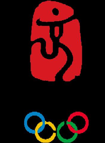 Olimpíadas de Pequim