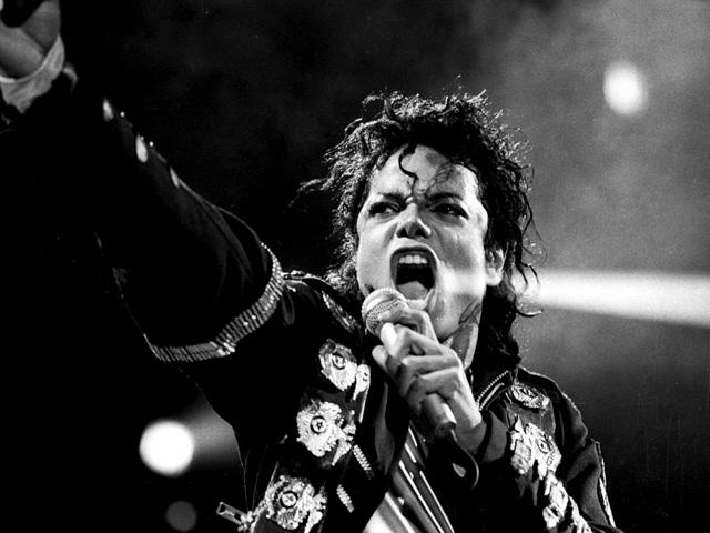 Morre Michael Jackson