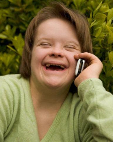 PSA Disability Discrimination: Job Interview