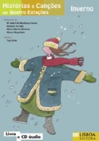 Histórias e Canções em Quatro Estações (Inverno)