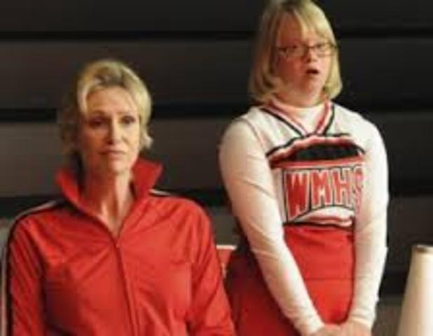 Glee II