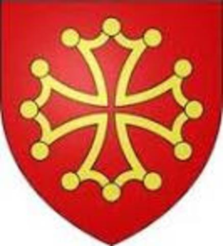 Causa de la Segunda Cruzada: Condado de Edesa