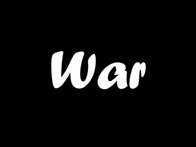 Start of the Hundred Years' War