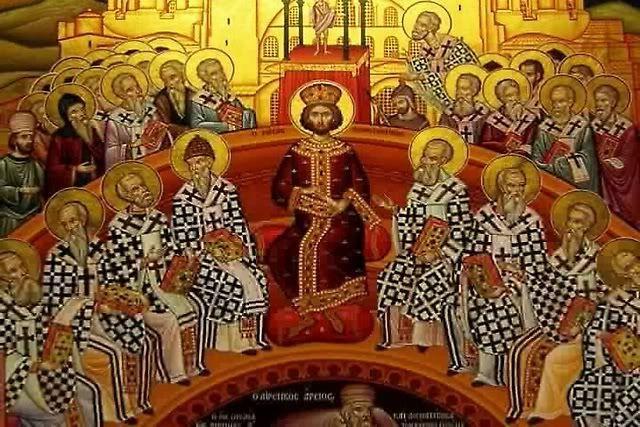 Saquean Constantinopla