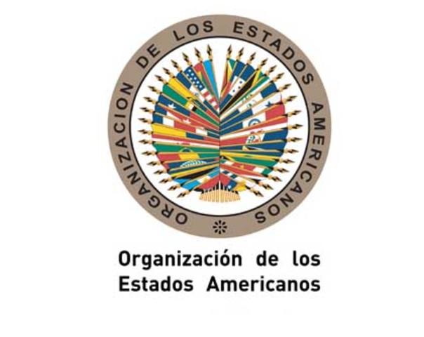 Misiones de apoyo a los procesos de paz y consolidación de la democracia!