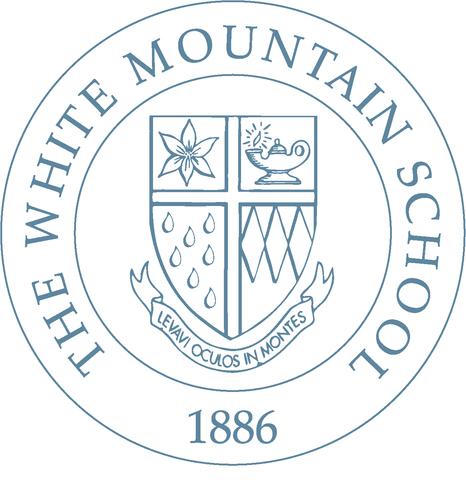 St. Mary's-in-the-Mountains is renamed The White Mountain School