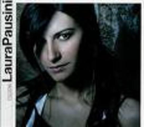 Viveme de Laura Pausini