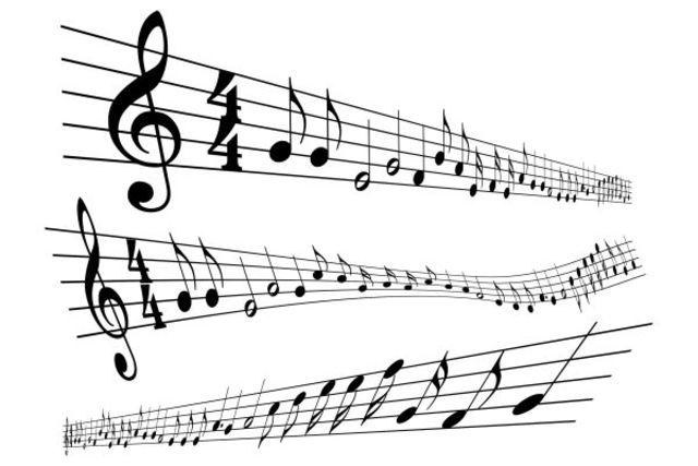 Reseña del himno del pueblo