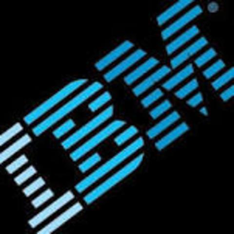 IBM (International Business Machines Corporation)