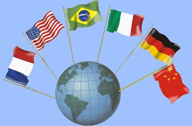 Clases idiomas o RI