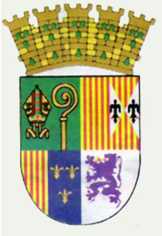 Simbolismo de la escudo