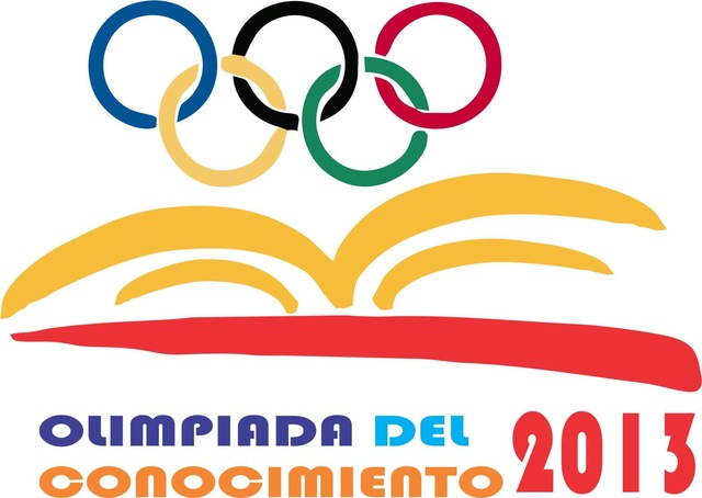 2° Concurso de la olimpiada infantil