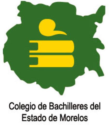 Inicio del Nivel medio superior en Bachilleres de Oacalco