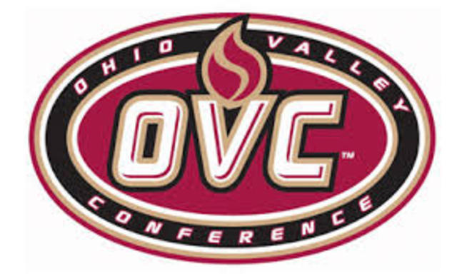 First Ohio Valley Conference Game