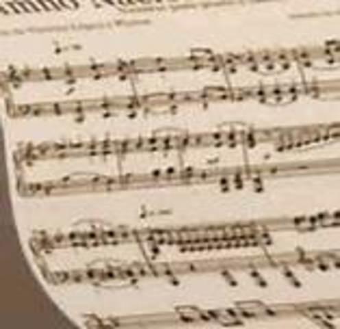 himno del pueblo Arroyo