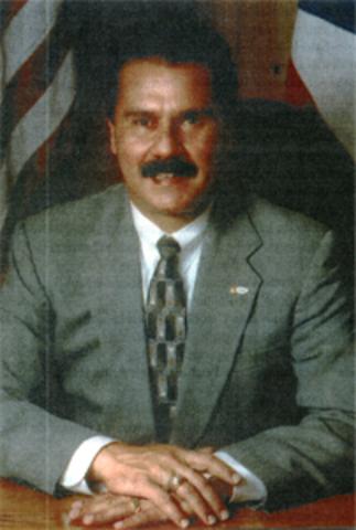Actual Alcalde De Lajas