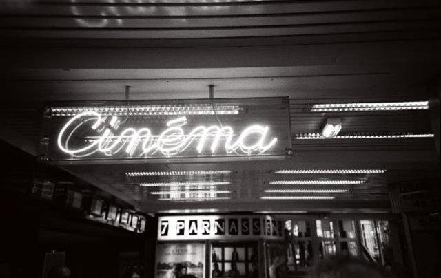 Independent Cinemas
