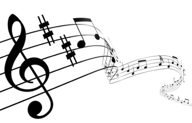 Reseña de himno de Arecibo