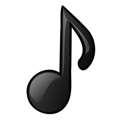 reseña del himno de Sabana Grande
