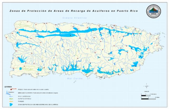 zona geografica y descripcion de su topografía