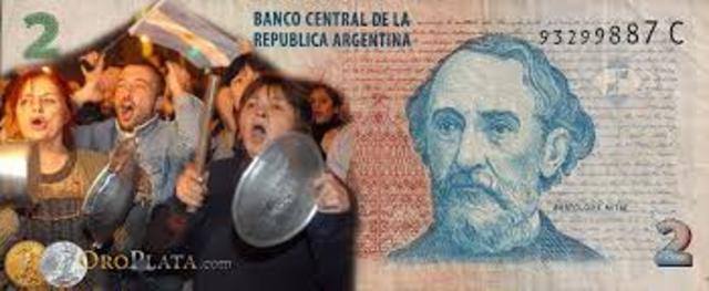 FMI y las empresas extranjeras .