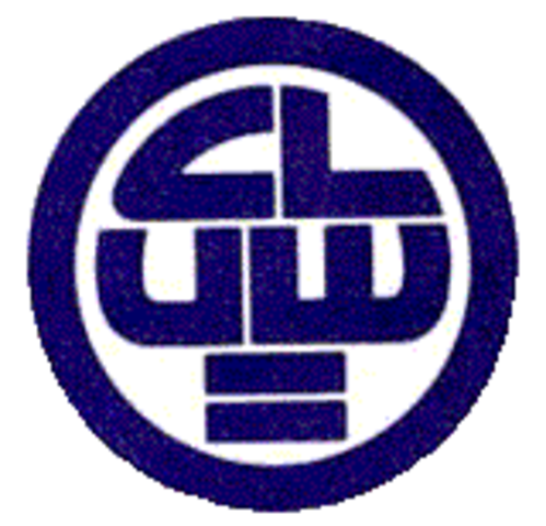 Coalition of Labor Union Women