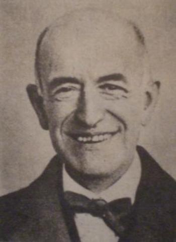 Manuel de Falla (1876-1964)