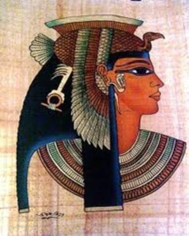BC Eye makeup in Egypt (Tech)