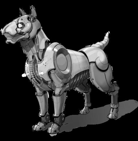 The Hound