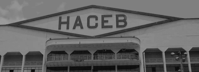 Cambios tecnológicos en Colombia por Haceb.