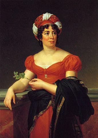 Anne-Louise-Germaine (1766-1817)