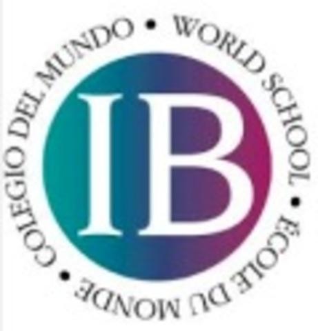 Second IB Program Added at Hugh Boyd