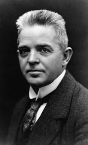 Carl Nielsen 1865 1931