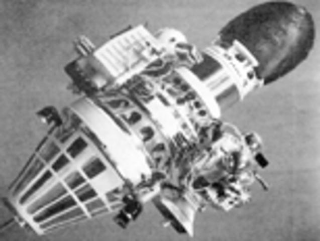 Sputnik 24