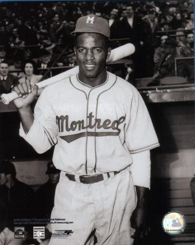 1946 Montreal Royals