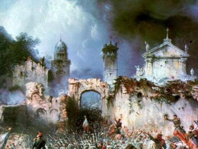 Batalla de Solferino