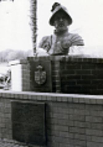 Fransicso Vasquez de Coronado
