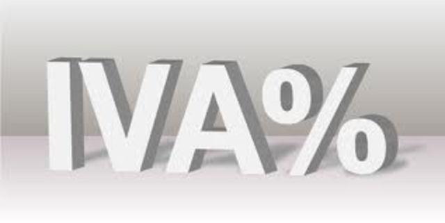 IVA in Italia