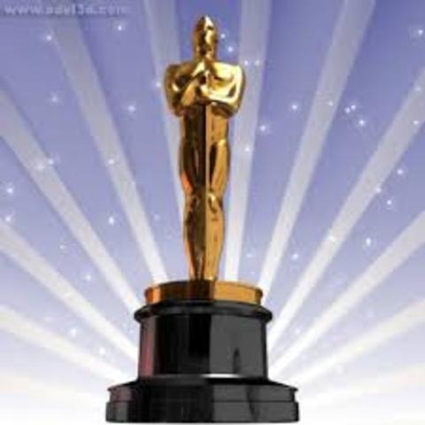 Oscar di De Sica