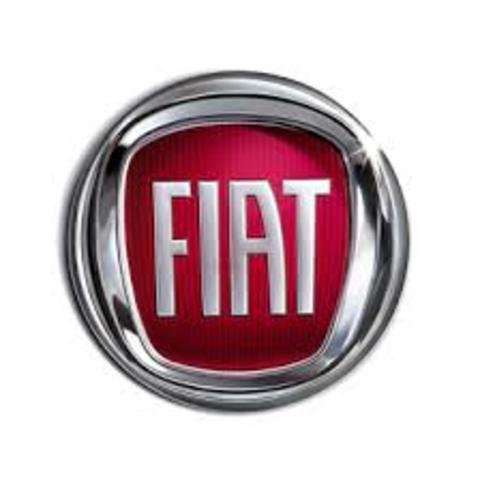 Nuova Fiat