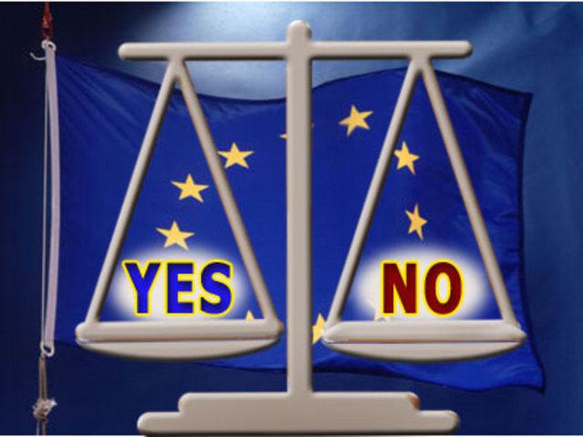 Referendum sul divorzio