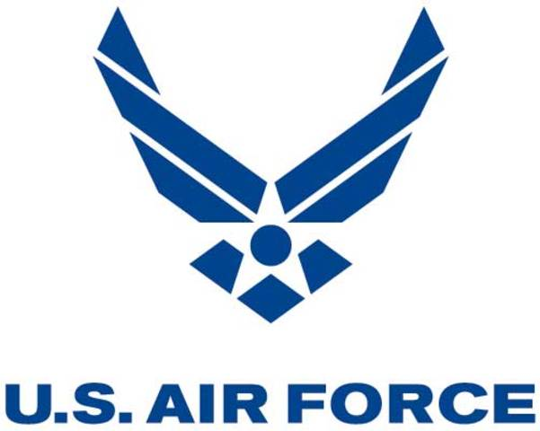 Witt v. Department of the Air Force