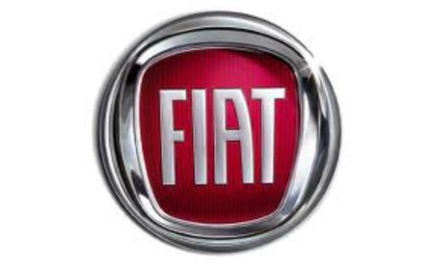 Sciopero della FIAT