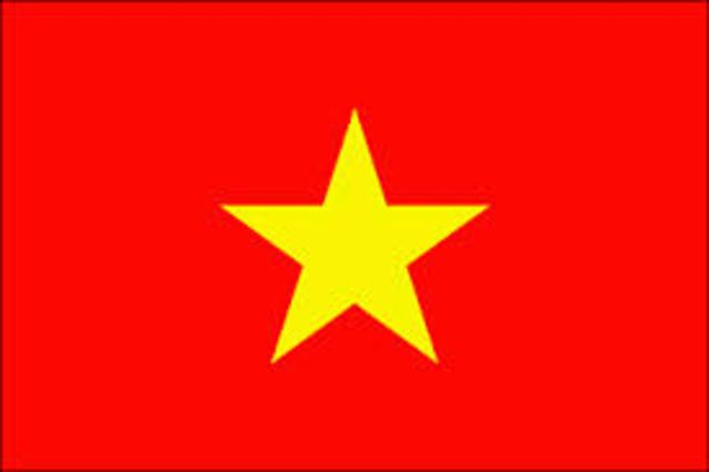 Vietnam unito