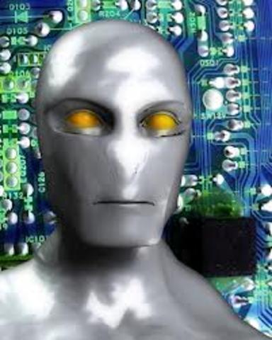 intelligenza extra-terrestre