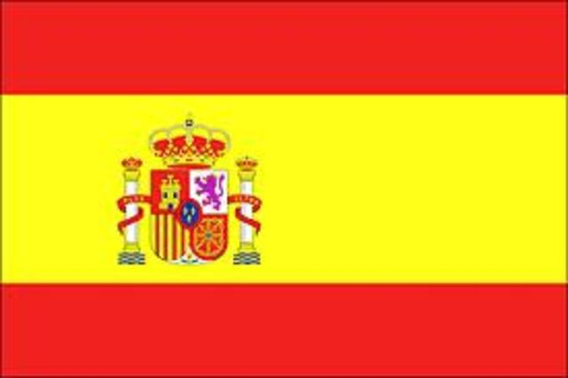 La Spagna democratica
