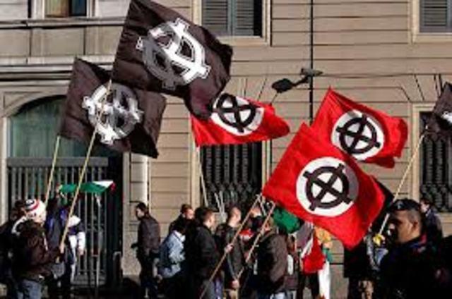 Omicidi neofascisti a Roma